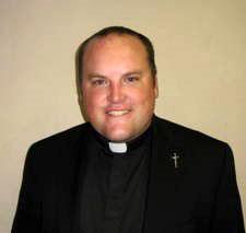Fr.-Sughroue